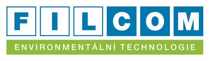 Filcom Logo